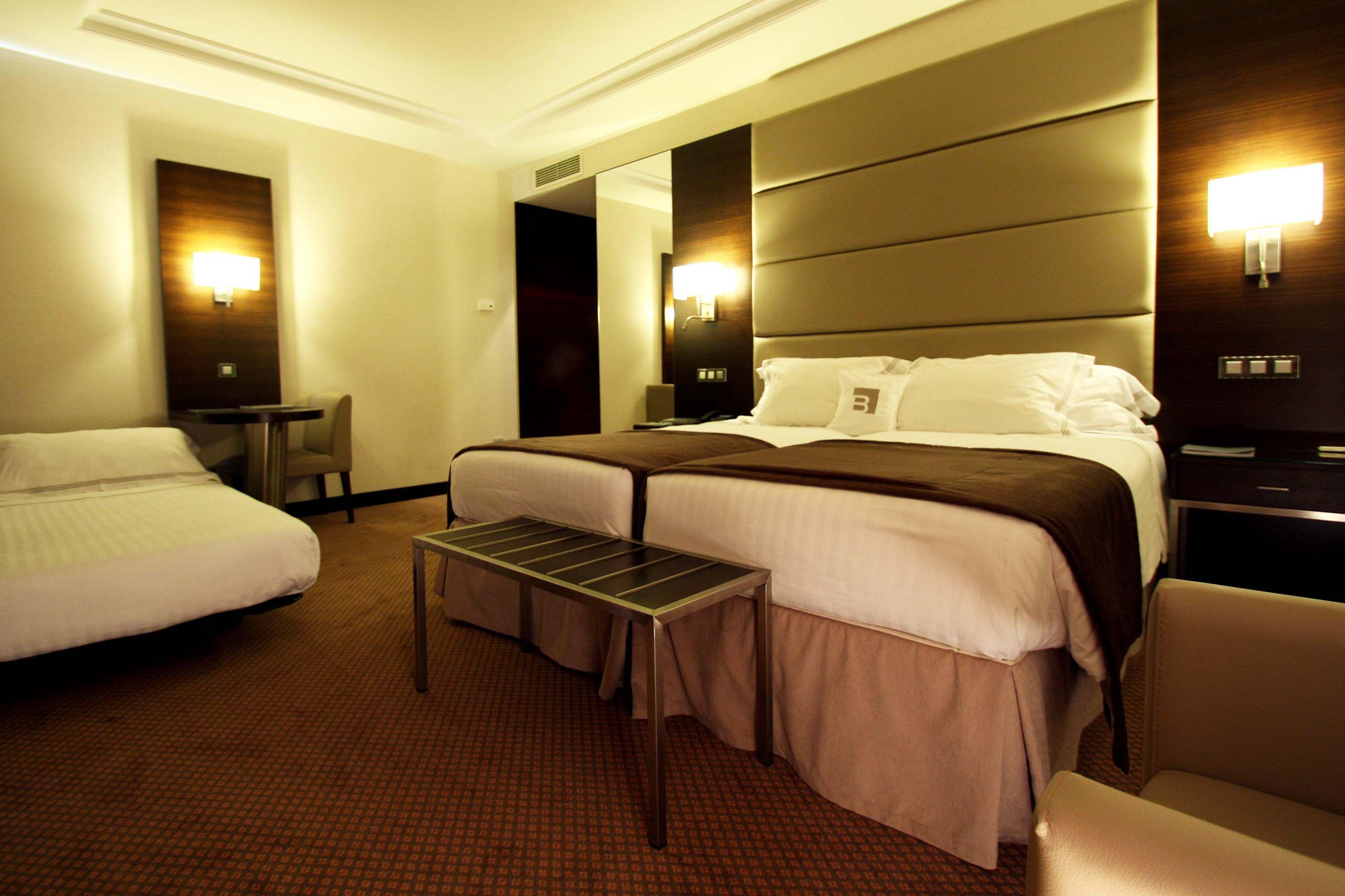 031_bessahotel_triple room