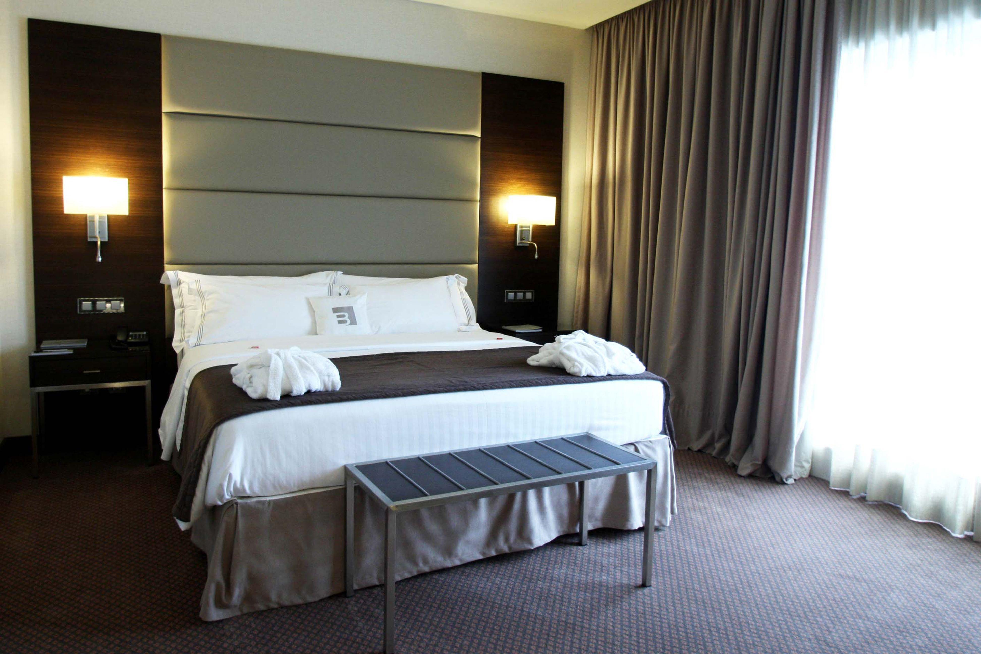 034_superior room3123