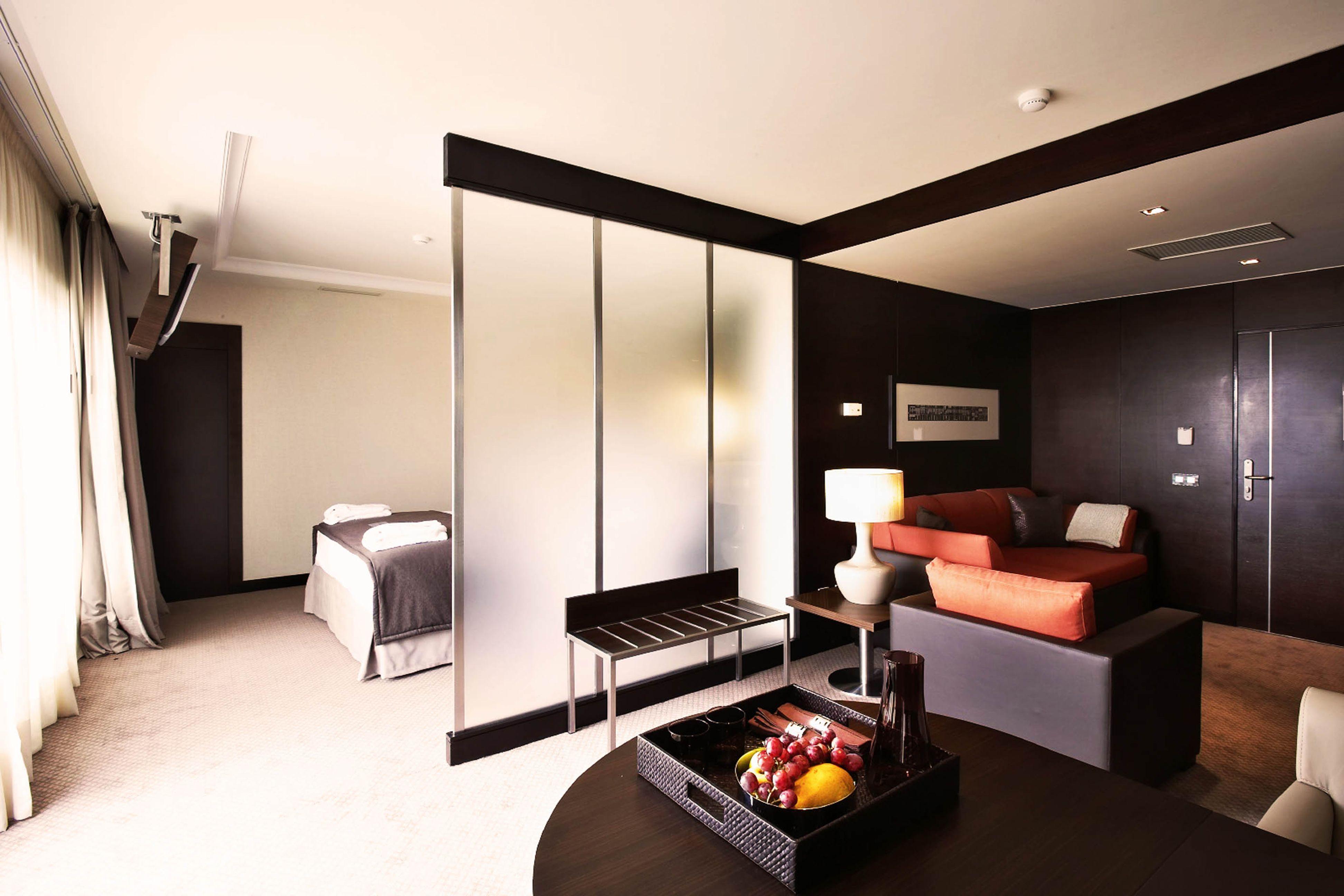 038_bessahotel_suite deluxe2