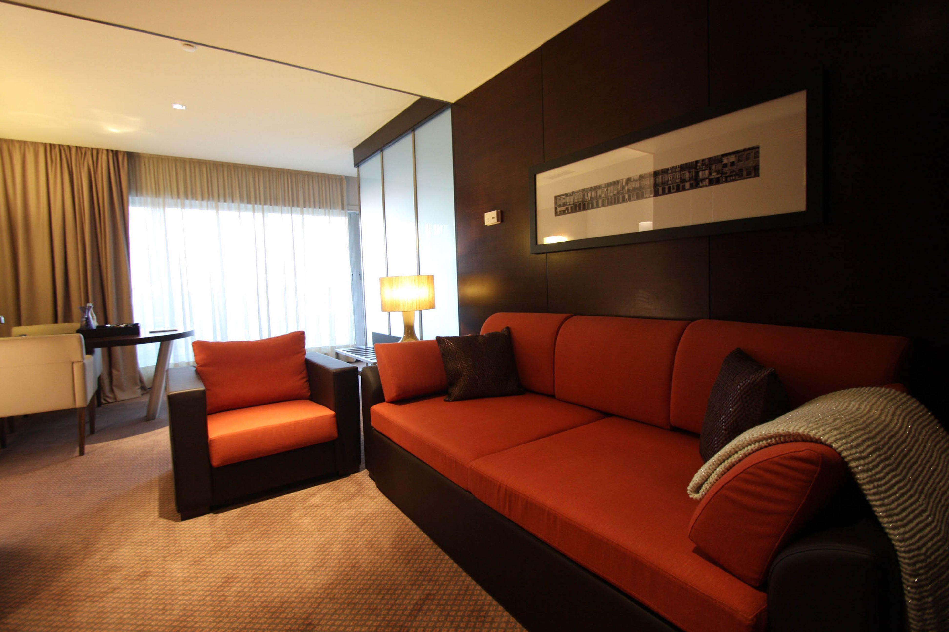 040_bessahotel_suite deluxe4